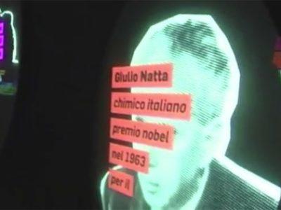 doid_2011_plart_i-mille-volti-della-plastica_1