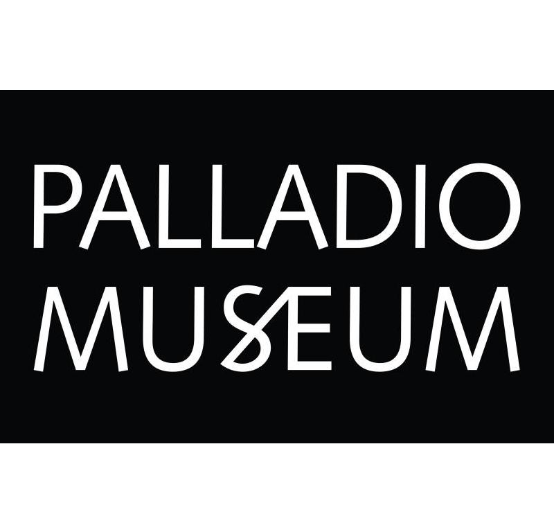 Palladio Museaum