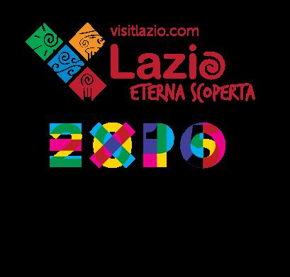 Expo2015_ Regione Lazio