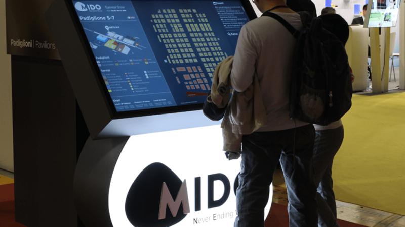 doid_2015_mido_6