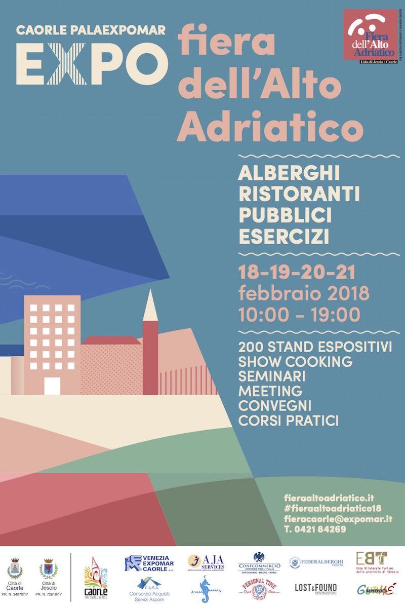 Fiera dell'Alto Adriatico