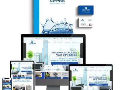 bsystems_comunicazione